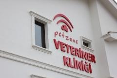 Petzone_Veteriner_Klinigi-2